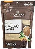 Navitas Naturals 19-002