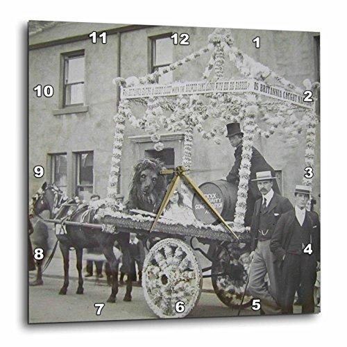 Scenes from the Past Magic Lantern - Vic - Britannia Wall Lantern Shopping Results