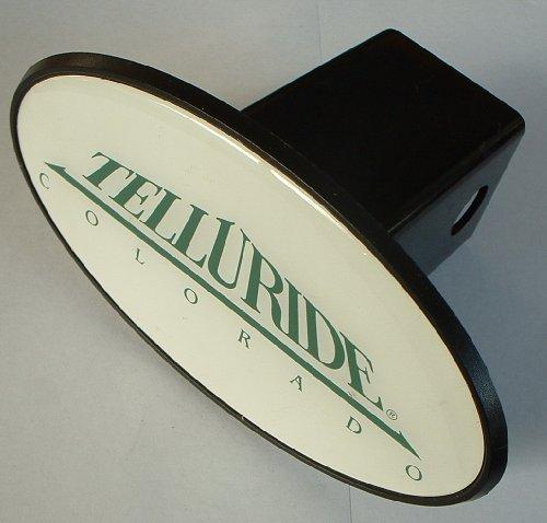 Telluride Sports - 4