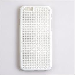 release date: 41f06 ea2d2 Amazon.com: Diy Cross Stitch Phone Case for Iphone 6 Plus 5.5inch ...