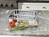 Cuisinart Chef's Classic Stainless 16-Inch