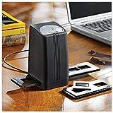 SVP FS1000 Black Digital Film 35mm Negatives & Slide Scanner