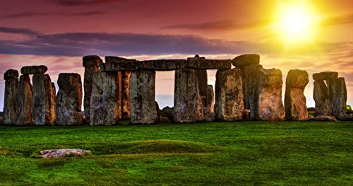 visit-bath-and-discover-the-mysterious-stonehenge-in-the-uk-tinggly-voucher-gift-card-in-a-gift-box