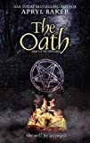 The Oath (The Coven Series Book 2)