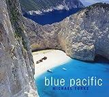Torke: Blue Pacific