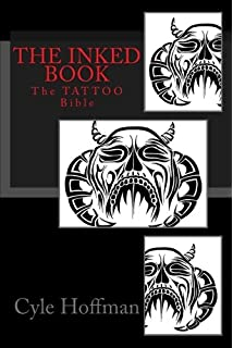 The Tattoo Apprentice: the beginners basics: Amazon.ca: Cyle Hoffman ...