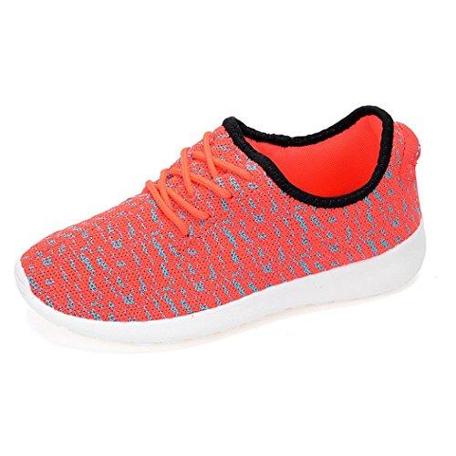 hydne-womens-fashionable-casual-simple-lace-up-breathable-lightsome-vintage-sneaker37-m-eu-7-bm-usre