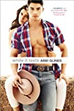 Download While It Lasts (Sea Breeze) by Abbi Glines (2013-08-06) in PDF ePUB Free Online