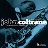 The Definitive John Coltrane on Prestige & Riverside