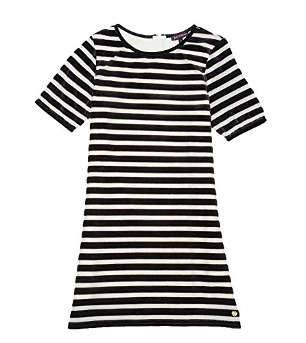 juicy couture angel dress - 4