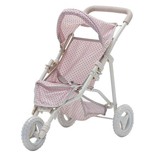 Princess Baby Strollers - 5