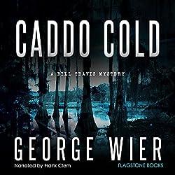 Caddo Cold