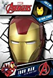 Best Wall Light With Supers - Blue Sky Wireless Lil' Iron Man 3D Deco Review