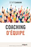 Coaching d'équipe