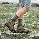 MERIWOOL Merino Wool Hiking Socks for Men and Women
