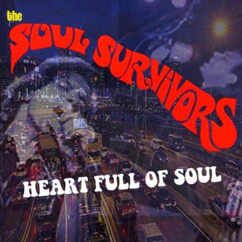 Will Downing - Soul Survivor Mp3 Album Download