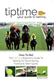 This How To Bet guide introduces the world of sports betting to the beginner or novice and introduces how odds work, the different types of bets that are available, and gives advice on how these different bets work across different sports.If you have...