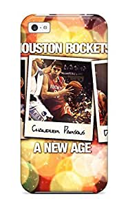 meilinF000Premium Houston Rockets Basketball Nba (46) Heavy-duty Protection Case For Iphone 5cmeilinF000