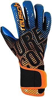 Reusch Pure Contact III S1 Goalkeeper Glove