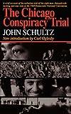 Chicago Conspiracy Trial, John Schultz, 0306805138