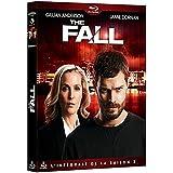 Coffret the fall, saison 3 [Blu-ray]