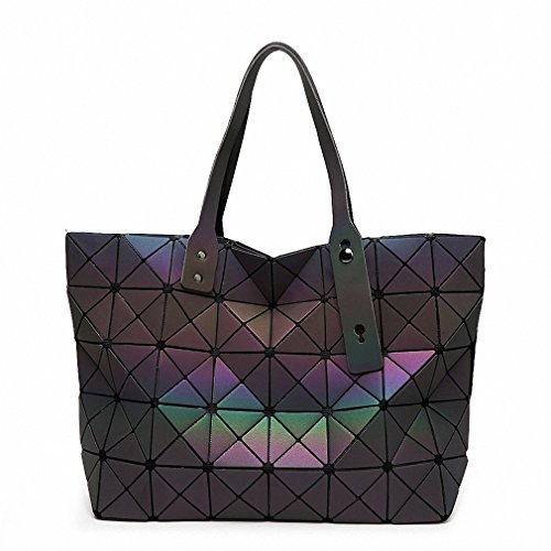 Famous Brands Bags - 4