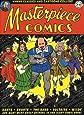 Masterpiece Comics
