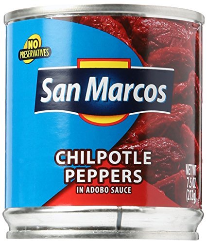 world-wide-foods-san-marcos-chipotle-pepper-in-adobo-sauce-7-oz
