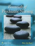 img - for Essentials of Psychiatric Nursing: Contemporary Practice book / textbook / text book