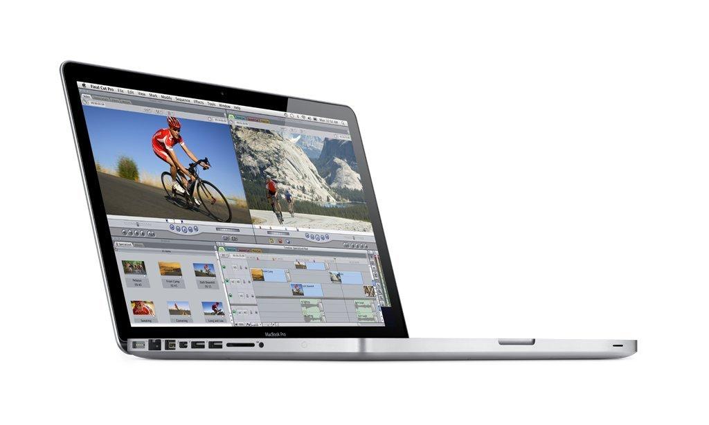 Should I buy a Macbook Pro refurbished 13''??!?