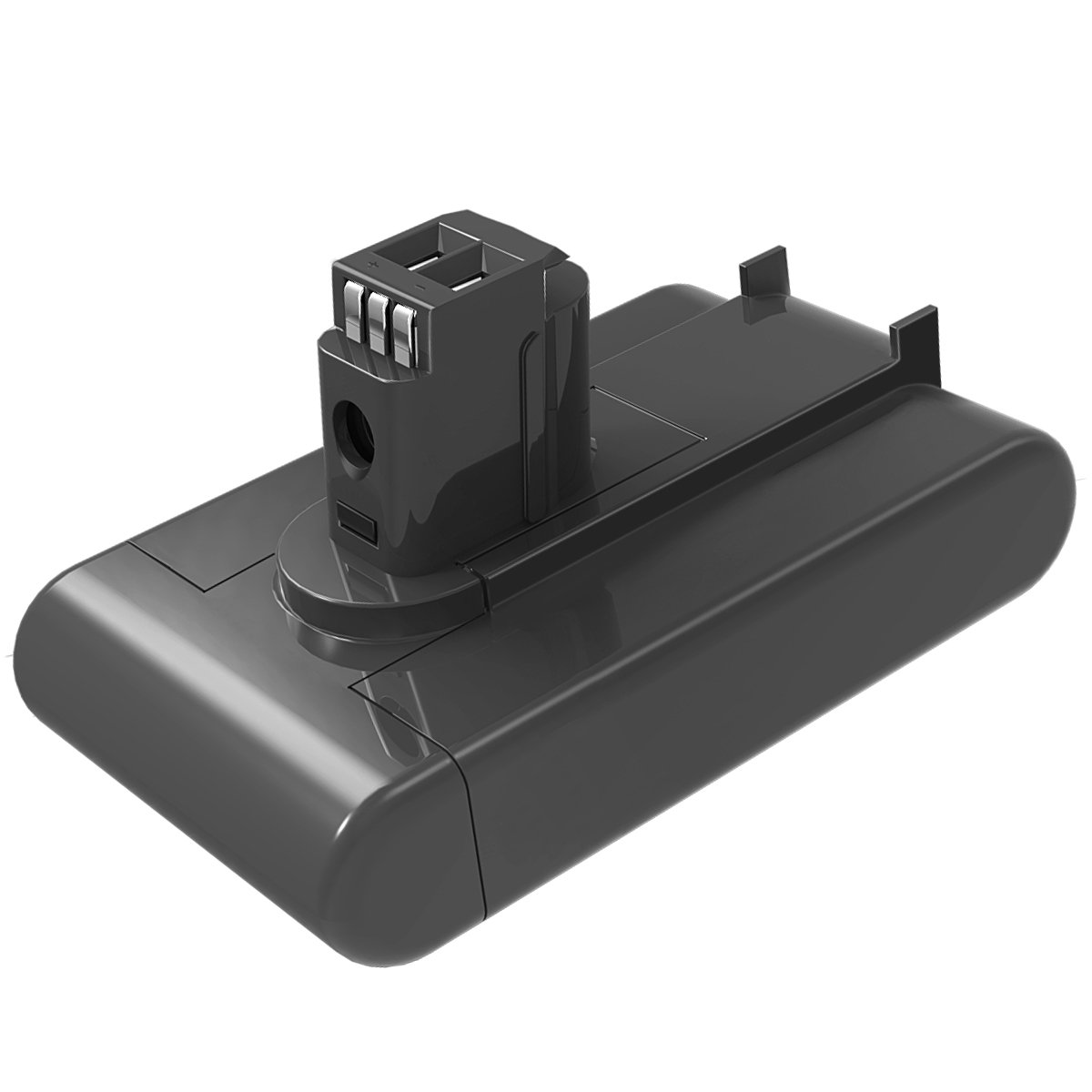 ARyee 3000mAh 22.2V Battery Replacement for Dyson DC31 DC34 DC35 DC44(Type A,Not fit Dyson Type B), fits 917083-01 17083-2811 18172-01-04 17083-4211
