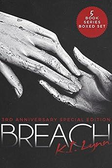 Breach Special Edition: 3rd Anniversary Boxset by [Lynn, KI]