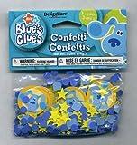 Blue's Clues: Confetti