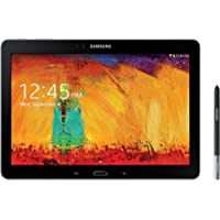 Samsung Galaxy Note Sm. P600 16 Gb Tablet . 10.1 . Wireless Lan . Samsung Exynos 1.90 Ghz . Black . 3 Gb Ram . Android 4.3 Jelly Bean . Slate . 2560 X 1600 Multi. Touch Screen Display . Bluetooth Product Type: Computer Systems/Tablets & Tablet Pcs