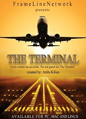 The Terminal [Download]