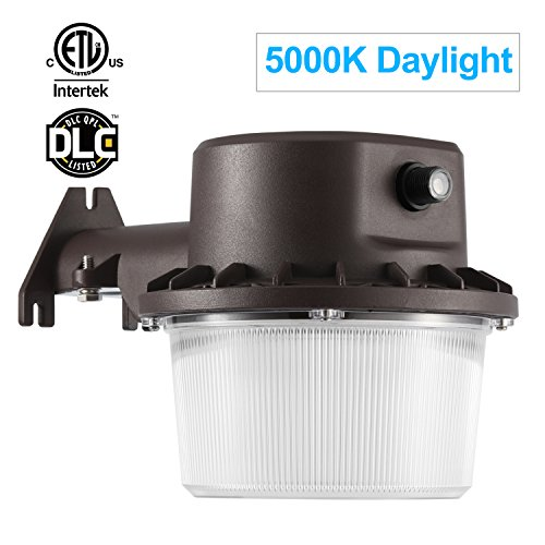 Outdoor Led Lighting For Buildings - 7