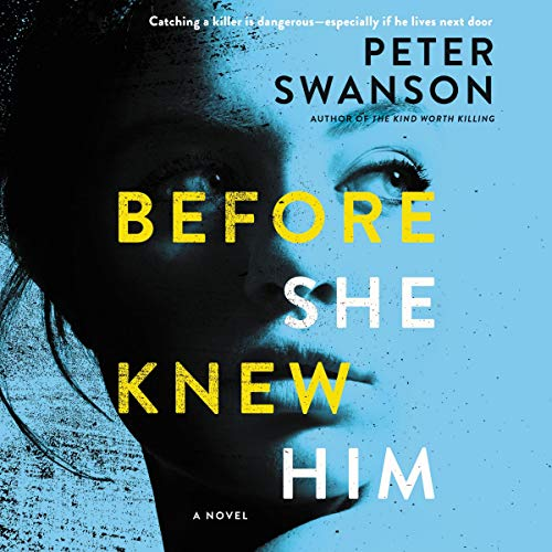 Pdf Fiction Before She Knew Him: A Novel