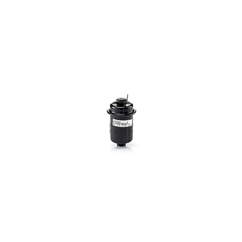Original Meyle CARBURANT FILTRE CARBURANT filtre TOYOTA 30-14 323 0009