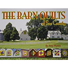 The Barn Quilts of Sac County