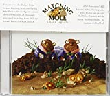 Smoke Signals by MATCHING MOLE (2001-05-03)