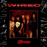 Wired: The Best Of Haywire by Haywire (2007-10-02)
