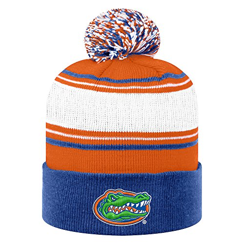 99f6116f445 Florida Gators Beanie. Sale Price   16.99. Store  Amazon. Nike Florida  Gators Royal Reversible Local DNA Beanie