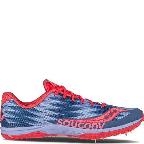 Saucony Kilkenny XC Spike (Saucony Running Spikes)