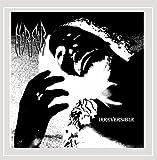 Irreversible [Explicit]