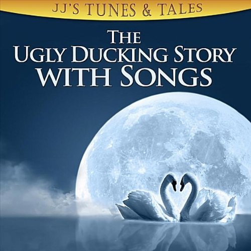 Ugly Duckling, Part 14: Song of the Swans (Leaving)
