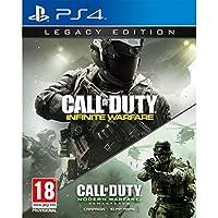 Activision PS4 Oyun (PlayStation 4)