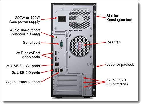 ThnkSystem Lenovo ThinkSystem ST50 7Y49A013NA
