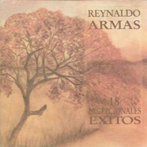 Various artists Stream or buy for $39.49 · 18 Excepcionales Exitos
