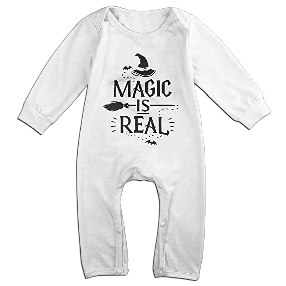 Humorous Clothes Age 6-9 Mths Girls' Clothing (0-24 Months)