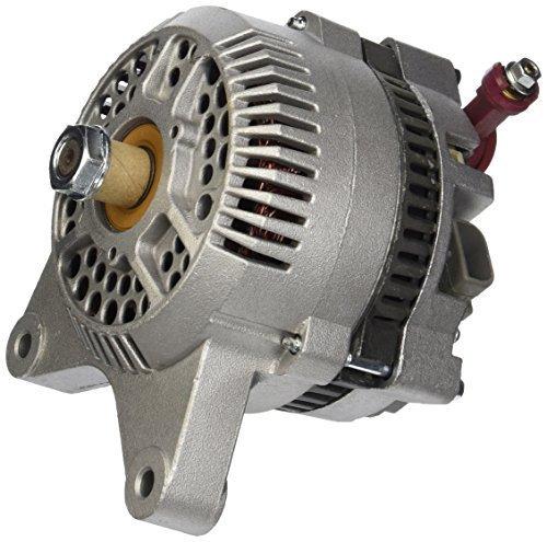1994 ford mustang gt alternator - 7